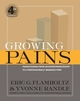 Growing Pains: Transitioning from an Entrepreneurship to a Professionally Managed Firm, 4th Edition (078798616X) cover image