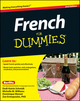 French For Dummies, 2nd Edition (111813866X) cover image