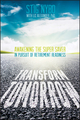 Transform Tomorrow: Awakening the Super Saver In Pursuit of Retirement Readiness (111853736X) cover image