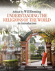 Understanding the Religions of the World: An Introduction (111876756X) cover image