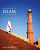 A New Introduction to Islam, 2nd Edition (111887076X) cover image