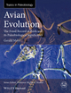 Avian Evolution: The Fossil Record of Birds and its Paleobiological Significance (111902076X) cover image