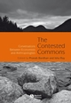 The Contested Commons: Conversations between Economists and Anthropologists (140515716X) cover image