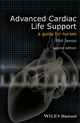 Advanced Cardiac Life Support: A Guide for Nurses, 2nd Edition (140518566X) cover image