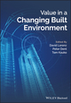 Value in a Changing Built Environment (144433476X) cover image