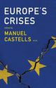Europe's Crises (150952486X) cover image