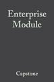 Enterprise Module