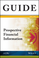 Prospective Financial Information (194354686X) cover image