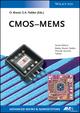 CMOS-MEMS (352767506X) cover image