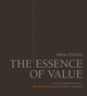 The Essence of Value (389578446X) cover image