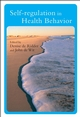 Self-Regulation in Health Behavior (0470024070) cover image