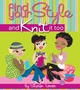 Find Your Style, and Knit It Too (0470139870) cover image