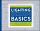 Lighting Design Basics, 2nd Edition (0470474270) cover image