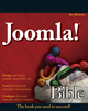 Joomla! Bible (0470509570) cover image