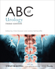 ABC of Urology, 3rd Edition (0470657170) cover image