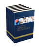 The Encyclopedia of Clinical Psychology, 5 Volume Set (0470671270) cover image