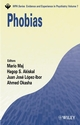 Phobias (0470858370) cover image