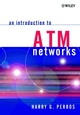 An Introduction to ATM Networks (0471498270) cover image
