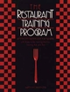 The Restaurant Training Program: An Employee Training Guide for Managers (0471552070) cover image