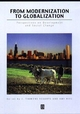 From Modernization to Globalization: Perspectives on Development and Social Change (0631210970) cover image
