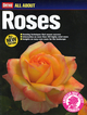 All About Roses (0696232170) cover image
