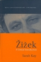 Zizek: A Critical Introduction (0745622070) cover image