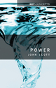 Power (0745624170) cover image
