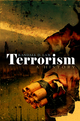 Terrorism: A History (0745640370) cover image