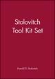 Stolovitch Tool Kit Set (0787975370) cover image