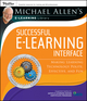 Michael Allen's Online Learning Library: Successful e-Learning Interface: Making Learning Technology Polite, Effective, and Fun (0787982970) cover image