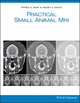 Practical Small Animal MRI (0813806070) cover image