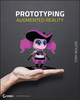 Prototyping Augmented Reality (1118180070) cover image