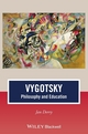 Vygotsky: Philosophy and Education (1118368770) cover image