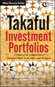 Takaful Investment Portfolios: A Study of the Composition of Takaful Funds in the GCC and Malaysia  (1118385470) cover image