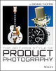 The Art and Style of Product Photography (1118721470) cover image