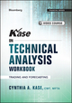 Kase on Technical Analysis Workbook + Video Course: Trading and Forecasting (1118818970) cover image