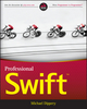 Professional Swift (1119016770) cover image
