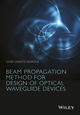 Beam Propagation Method for Design of Optical Waveguide Devices (1119083370) cover image