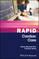 Rapid Cardiac Care (1119220270) cover image