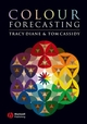 Colour Forecasting (1405143770) cover image