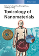 Toxicology of Nanomaterials (3527337970) cover image