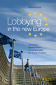 Lobbying in the new Europe (3527505970) cover image
