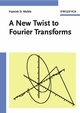 A New Twist to Fourier Transforms (3527618570) cover image