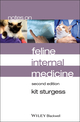 Notes on Feline Internal Medicine, 2nd Edition (EHEP002870) cover image