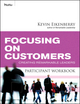 Focusing on Customers Participant Workbook: Creating Remarkable Leaders (0470501871) cover image
