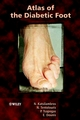 Atlas of the Diabetic Foot (0470861371) cover image