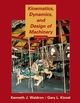 Kinematics, Dynamics, and Design of Machinery, 2nd Edition (0471244171) cover image