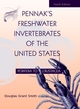 Pennak's Freshwater Invertebrates of the United States: Porifera to Crustacea, 4th Edition (0471358371) cover image