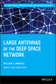 Large Antennas of the Deep Space Network (0471445371) cover image