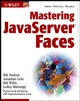 Mastering JavaServer Faces (0471462071) cover image